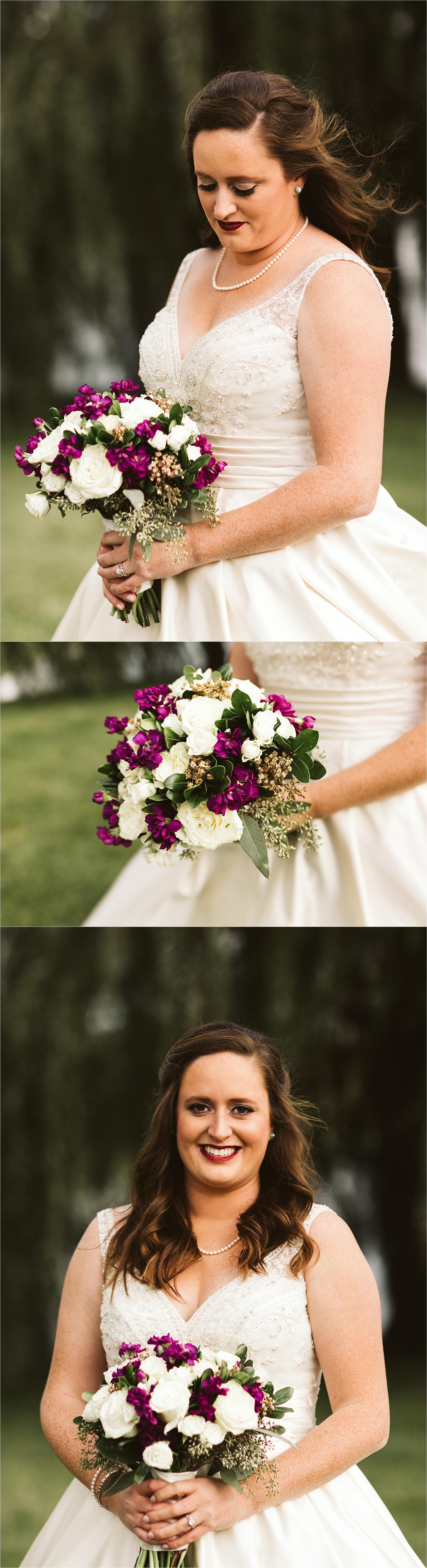Burr Ridge Marriott Wedding_0081.jpg