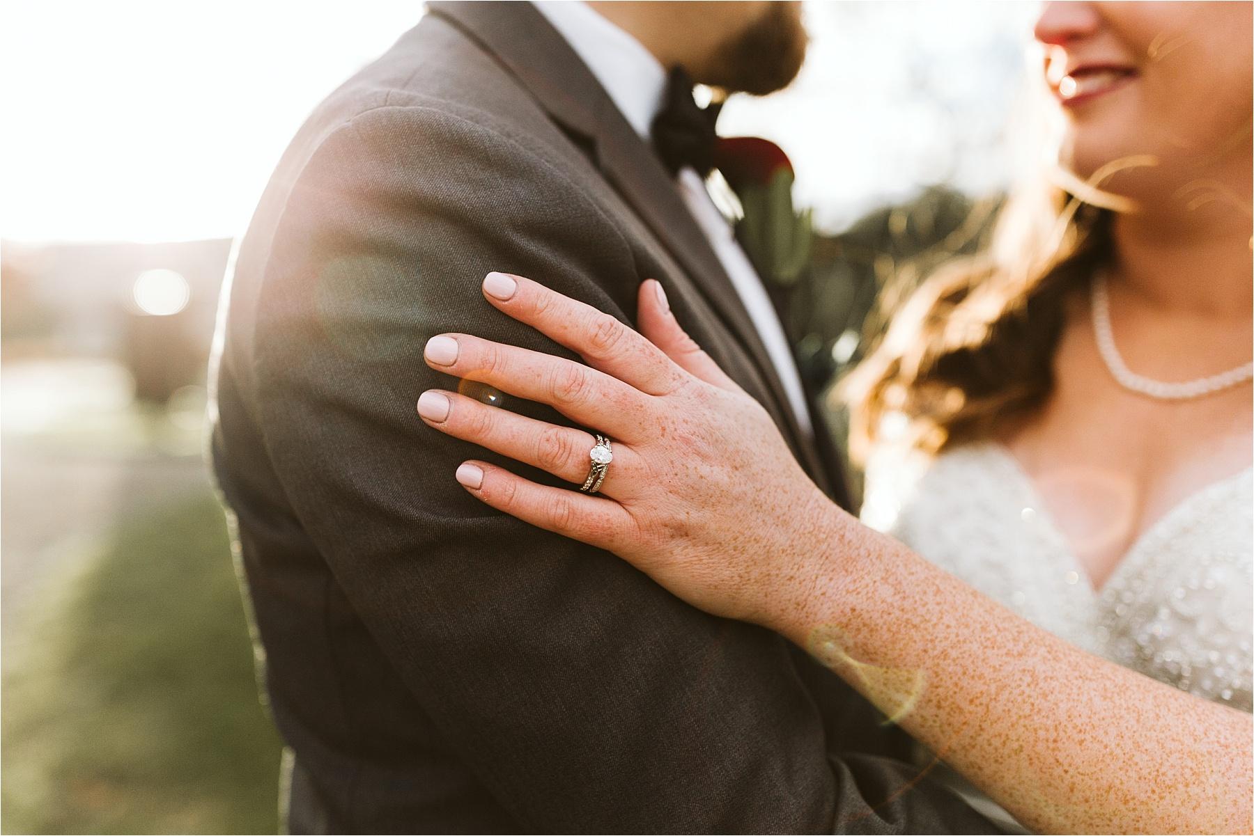 Burr Ridge Marriott Wedding_0085.jpg