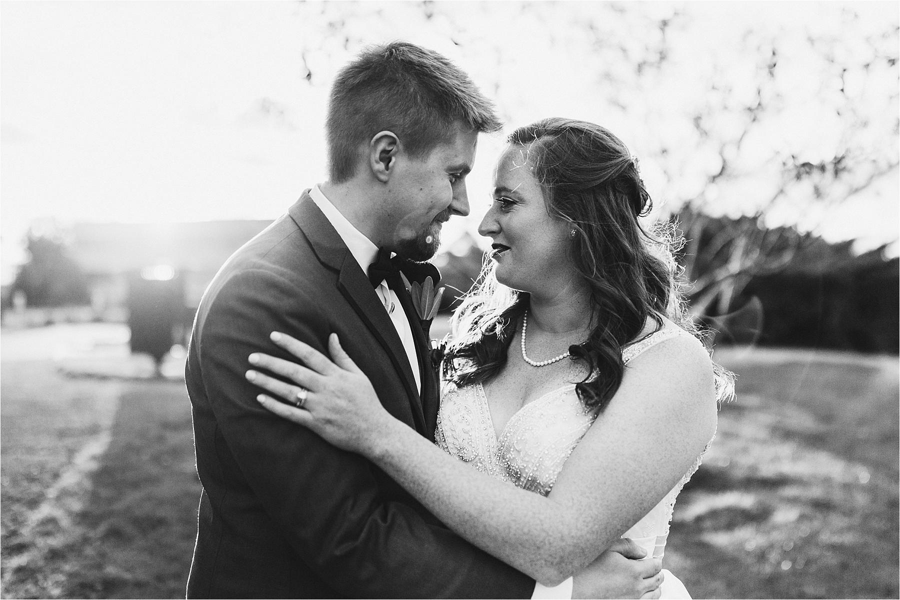 Burr Ridge Marriott Wedding_0087.jpg