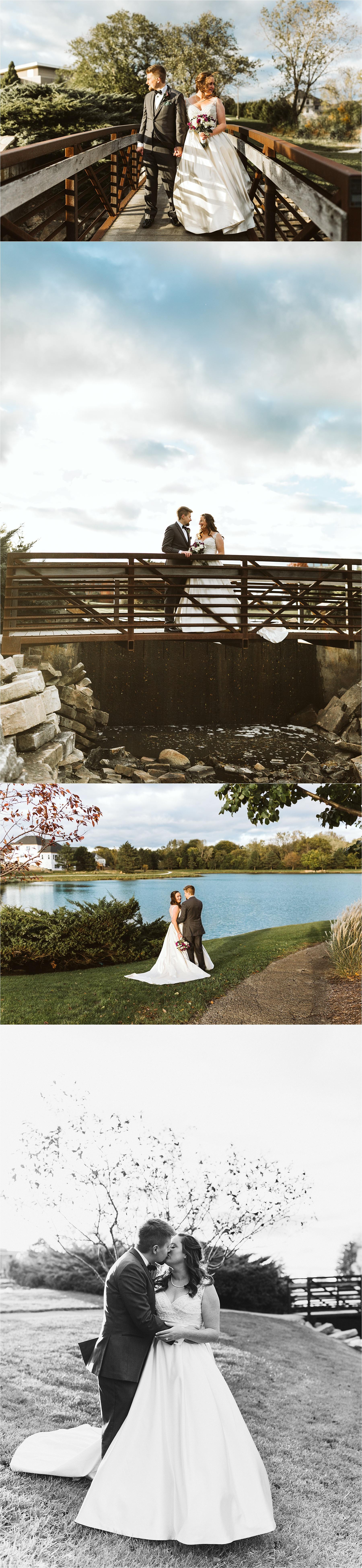 Burr Ridge Marriott Wedding_0084.jpg