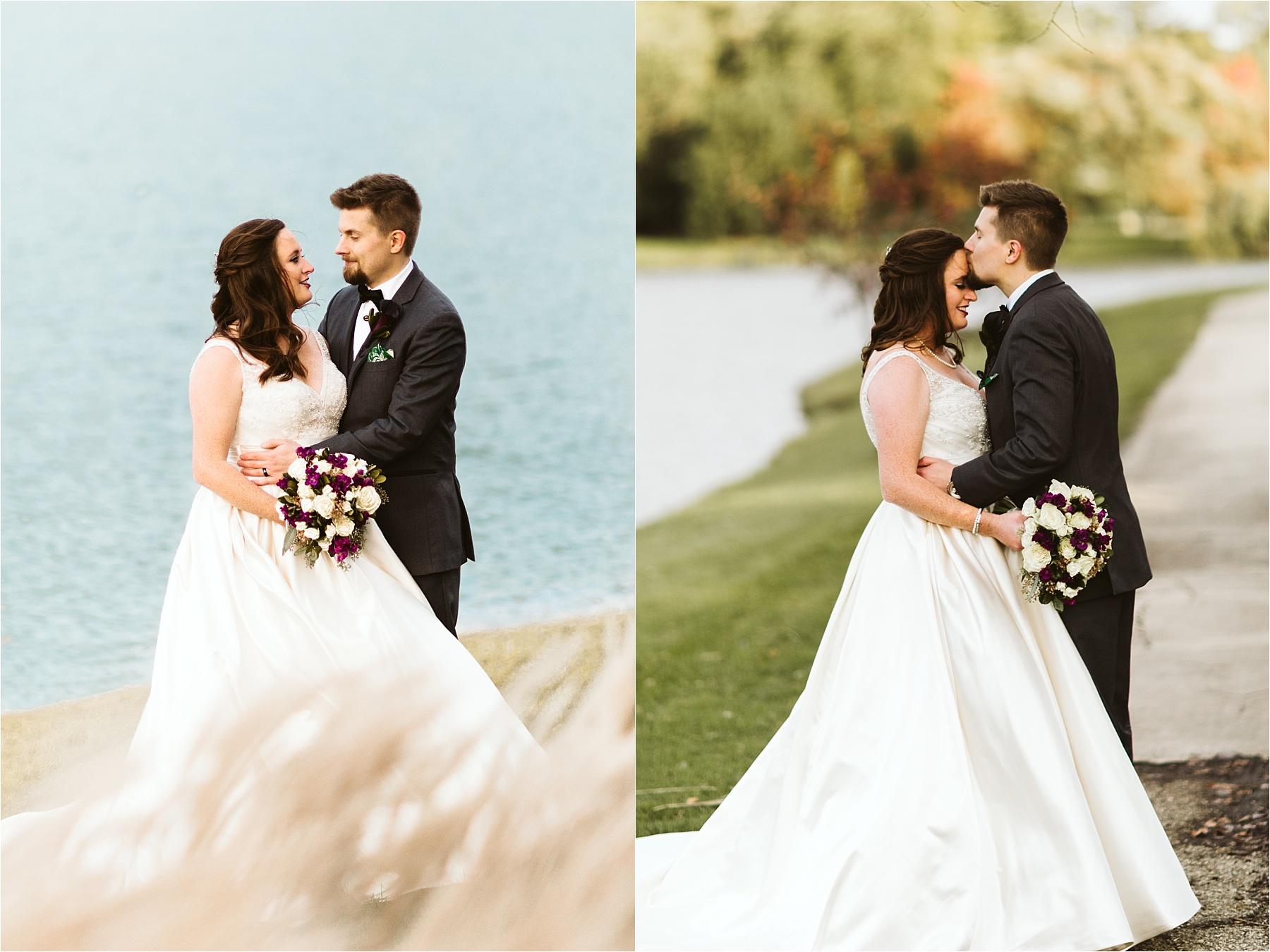 Burr Ridge Marriott Wedding_0088.jpg