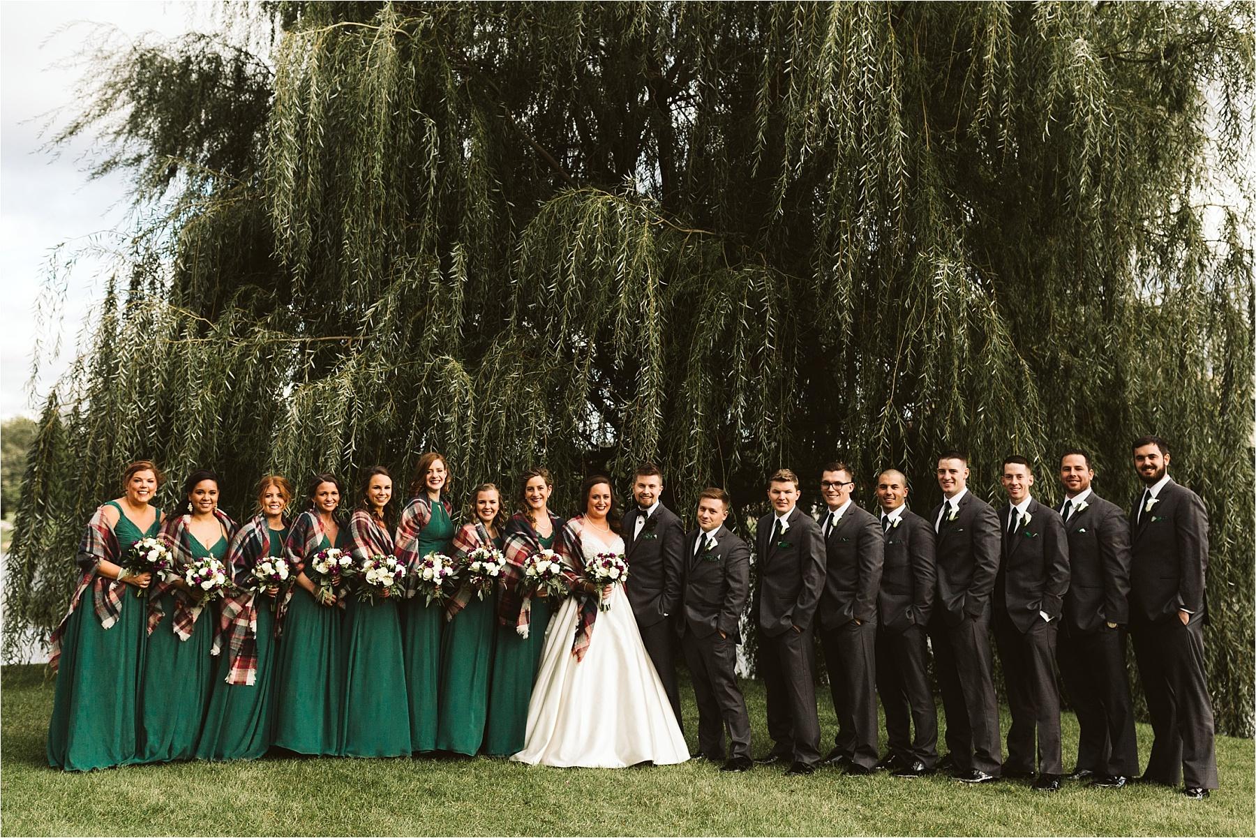 Burr Ridge Marriott Wedding_0090.jpg