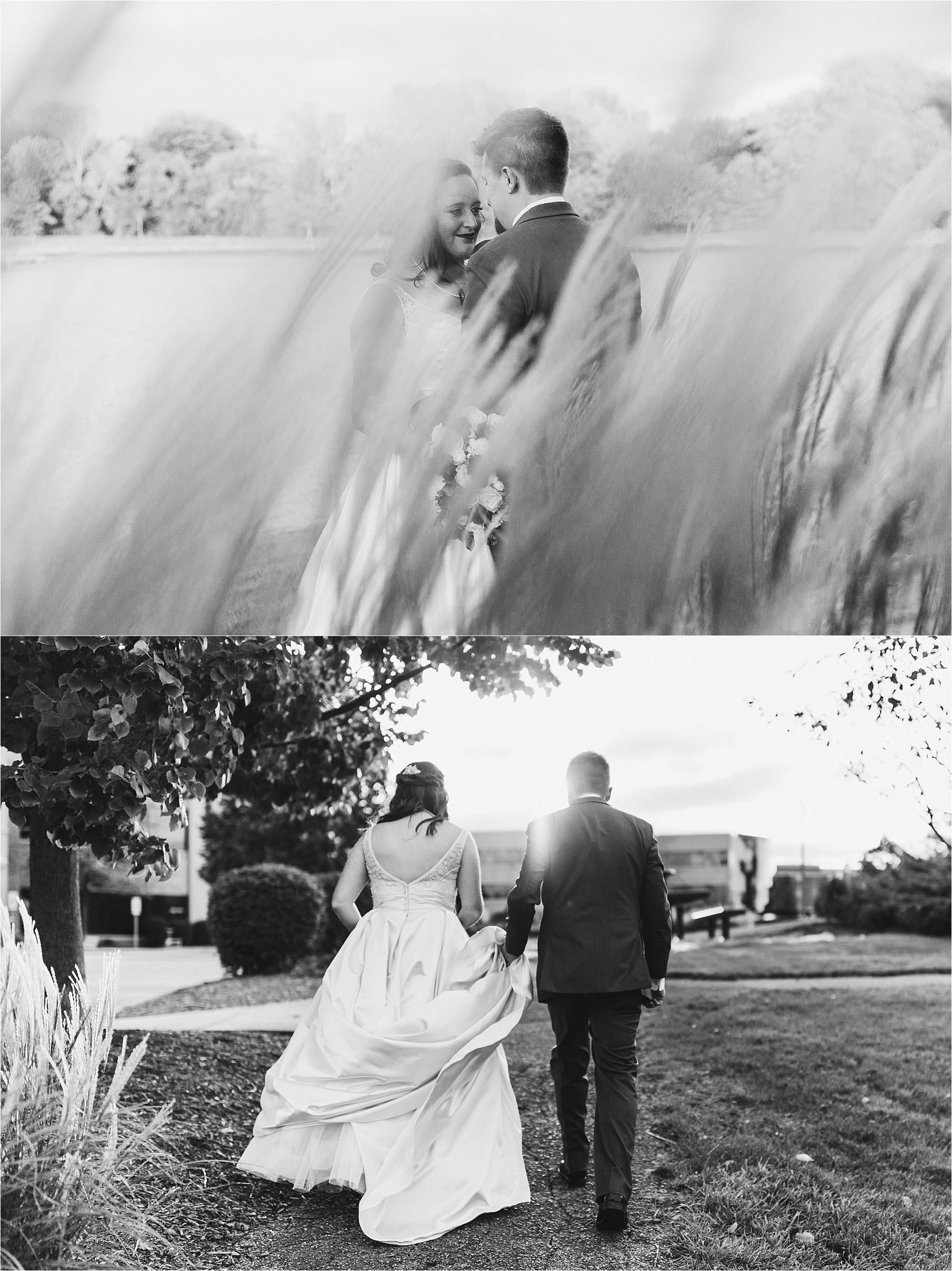 Burr Ridge Marriott Wedding_0089.jpg