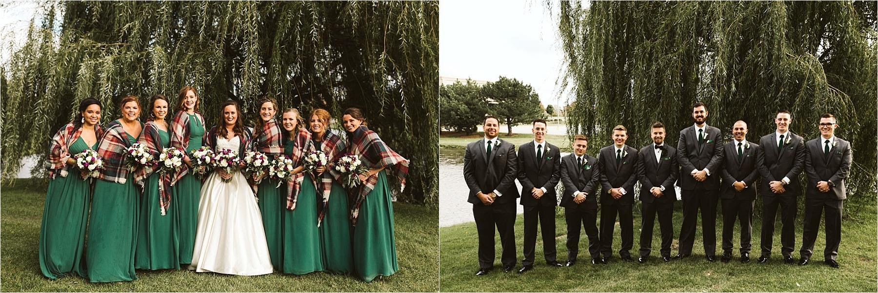 Burr Ridge Marriott Wedding_0091.jpg