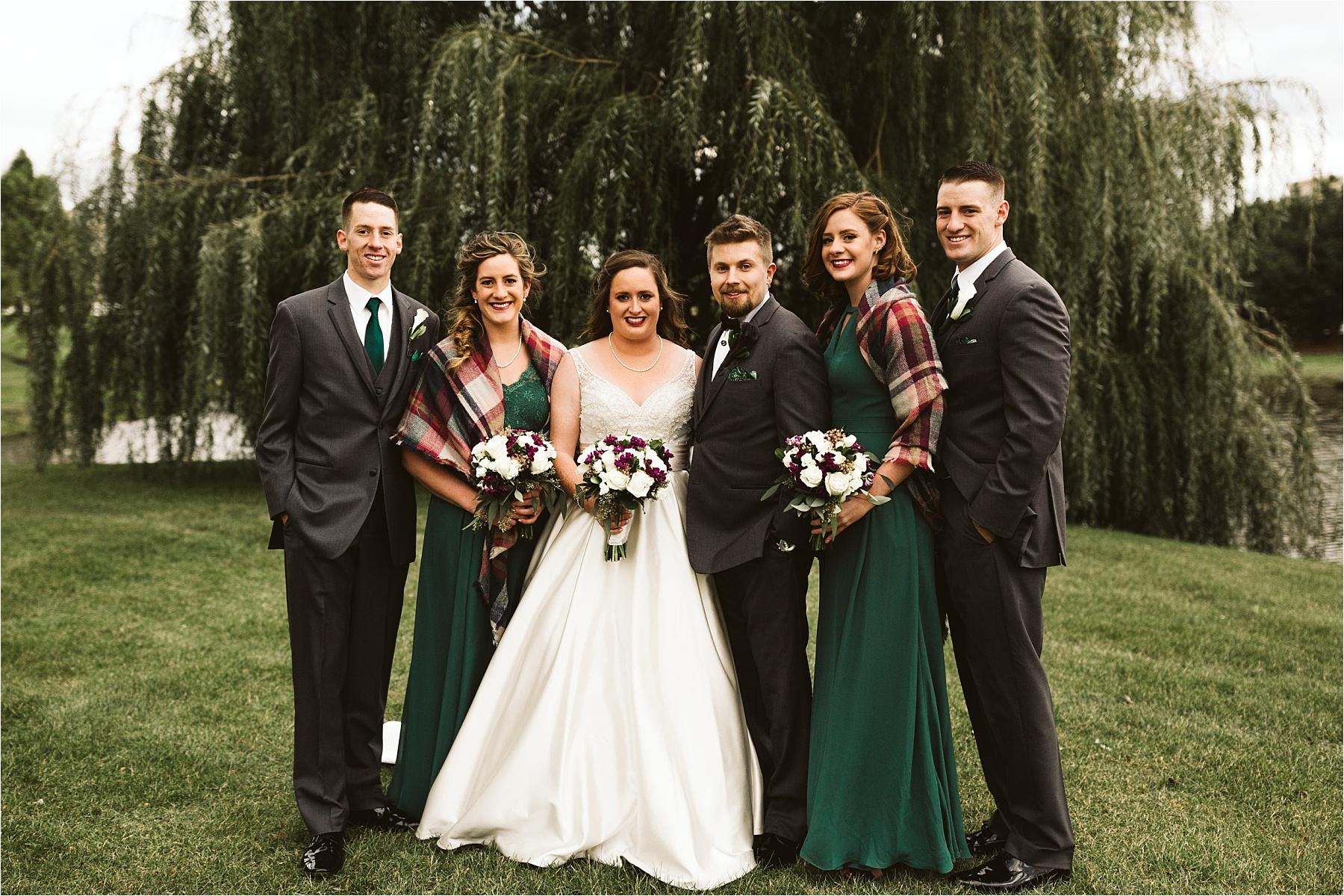 Burr Ridge Marriott Wedding_0092.jpg