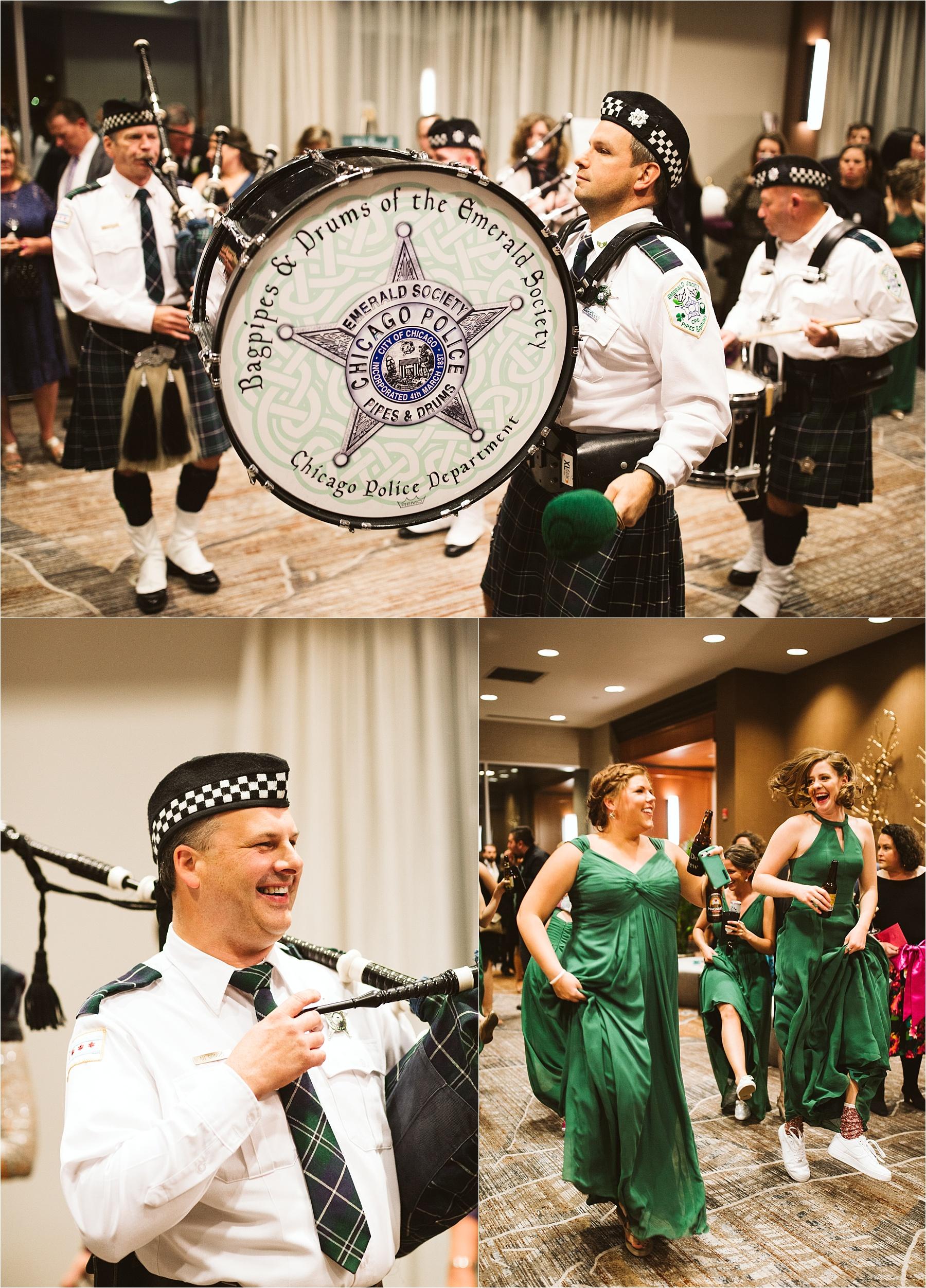Burr Ridge Marriott Wedding_0094.jpg