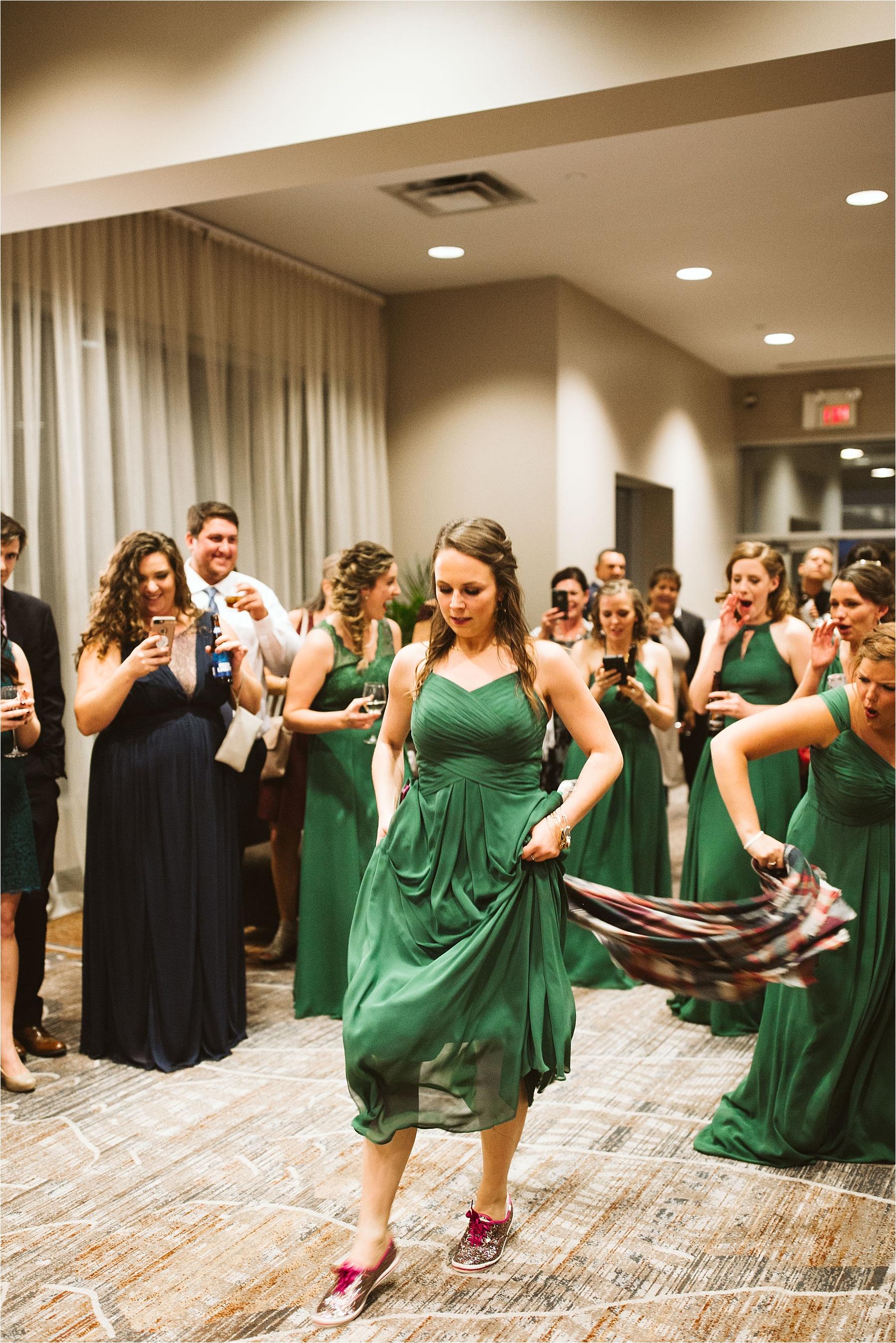 Burr Ridge Marriott Wedding_0095.jpg