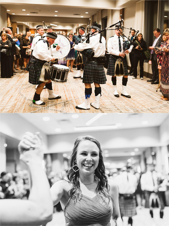 Burr Ridge Marriott Wedding_0096.jpg