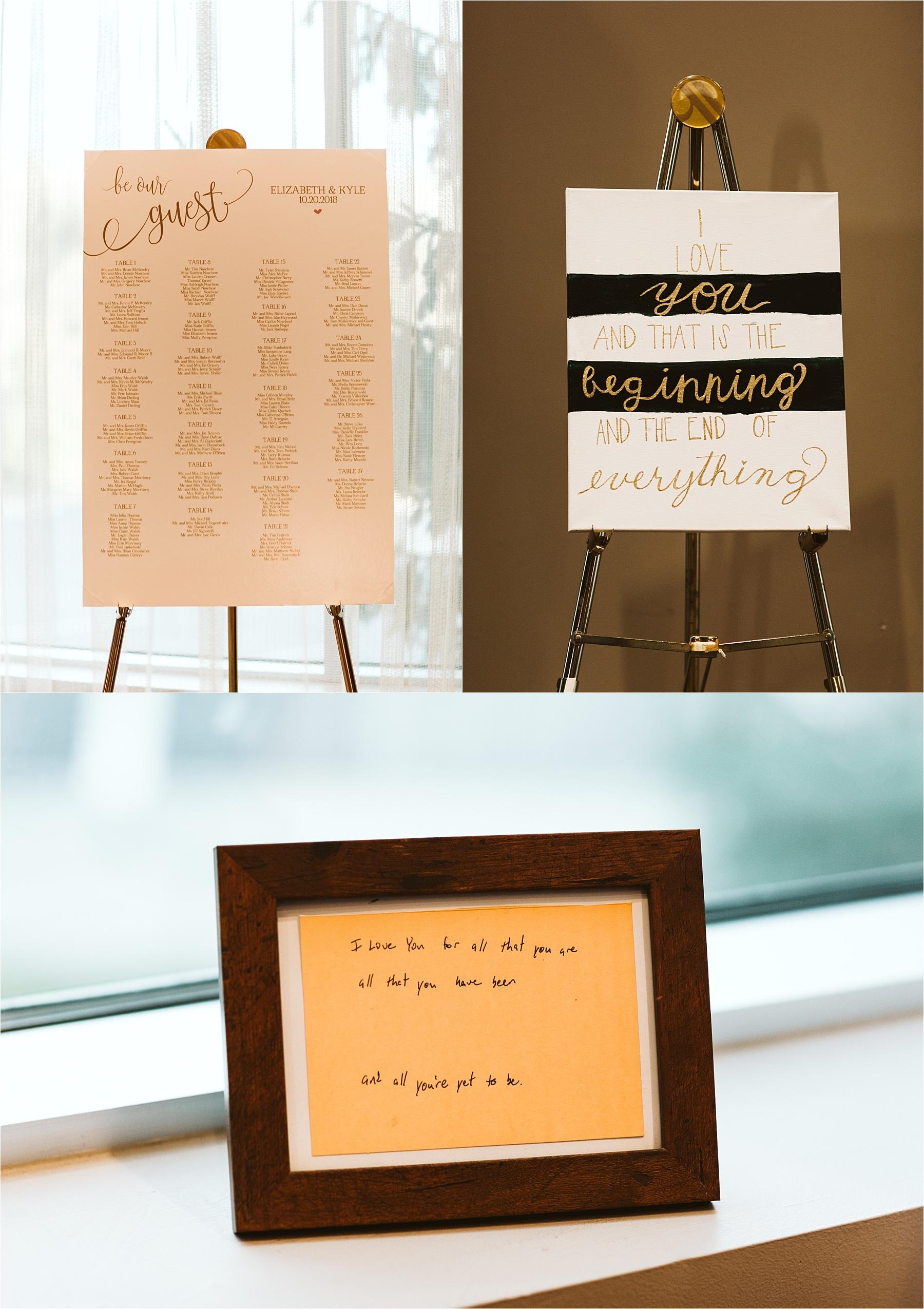 Burr Ridge Marriott Wedding_0098.jpg