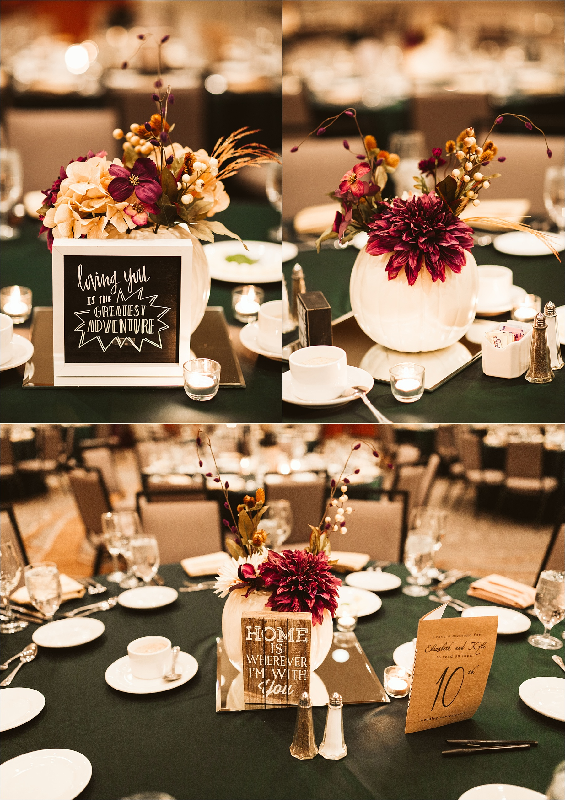 Burr Ridge Marriott Wedding_0103.jpg