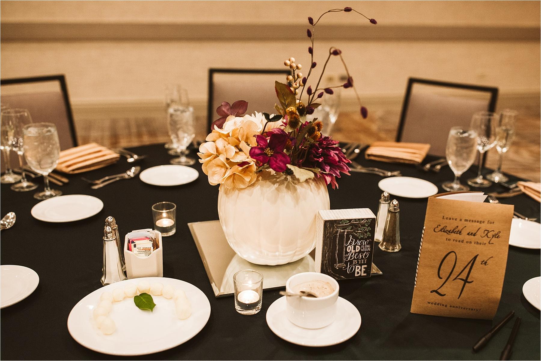 Burr Ridge Marriott Wedding_0105.jpg