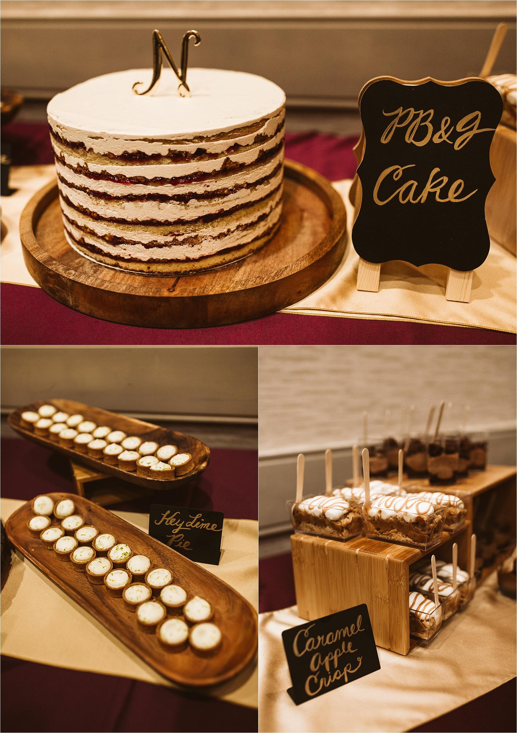 Burr Ridge Marriott Wedding_0107.jpg