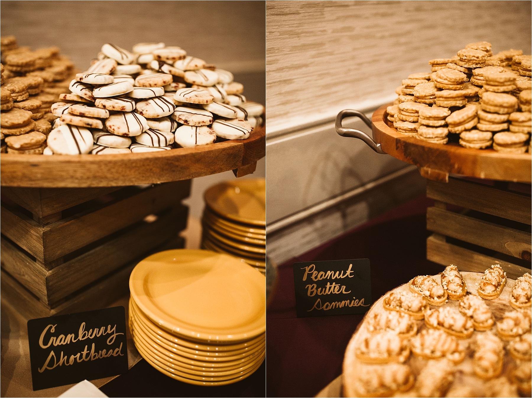Burr Ridge Marriott Wedding_0108.jpg