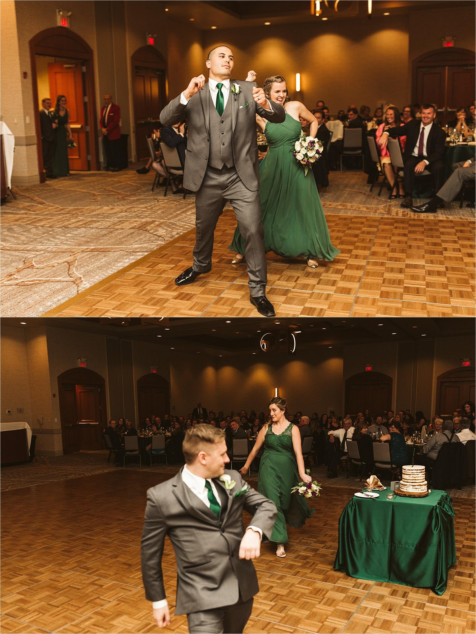 Burr Ridge Marriott Wedding_0110.jpg