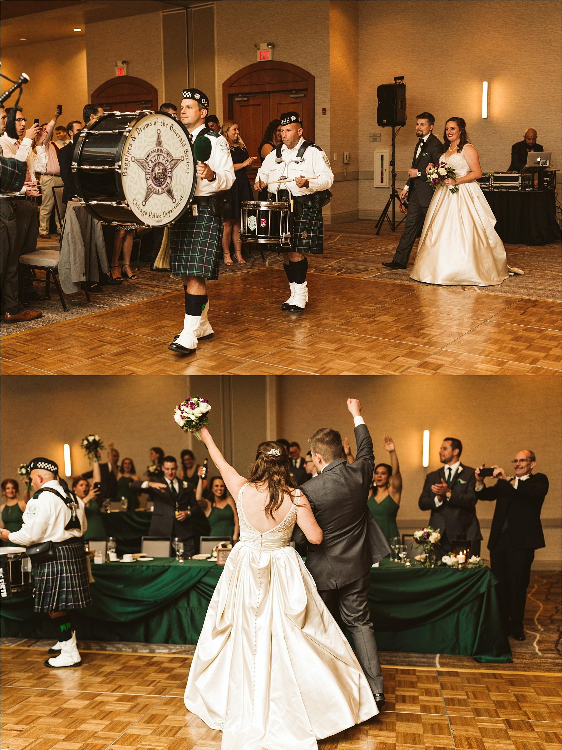 Burr Ridge Marriott Wedding_0111.jpg
