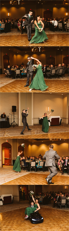 Burr Ridge Marriott Wedding_0109.jpg