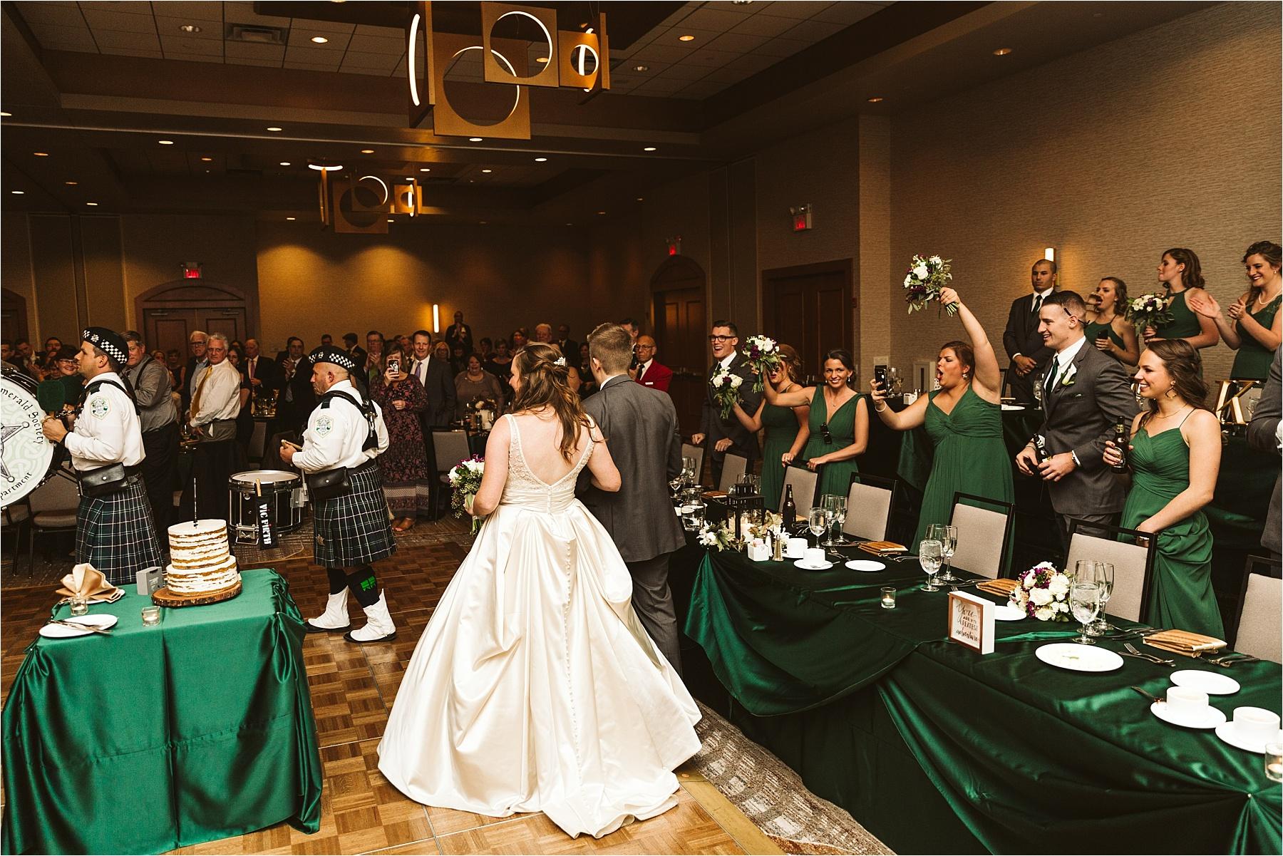 Burr Ridge Marriott Wedding_0112.jpg