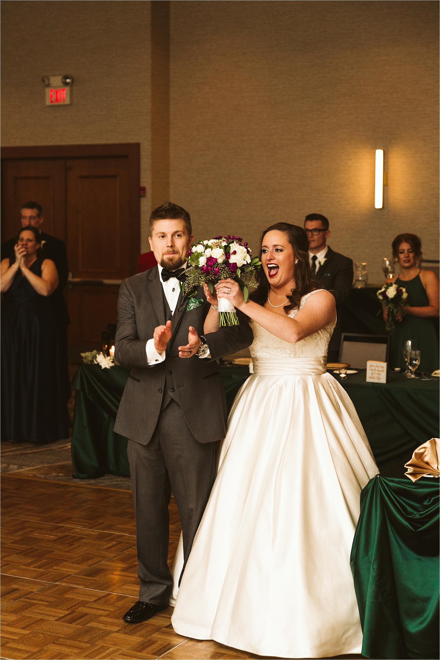 Burr Ridge Marriott Wedding_0113.jpg