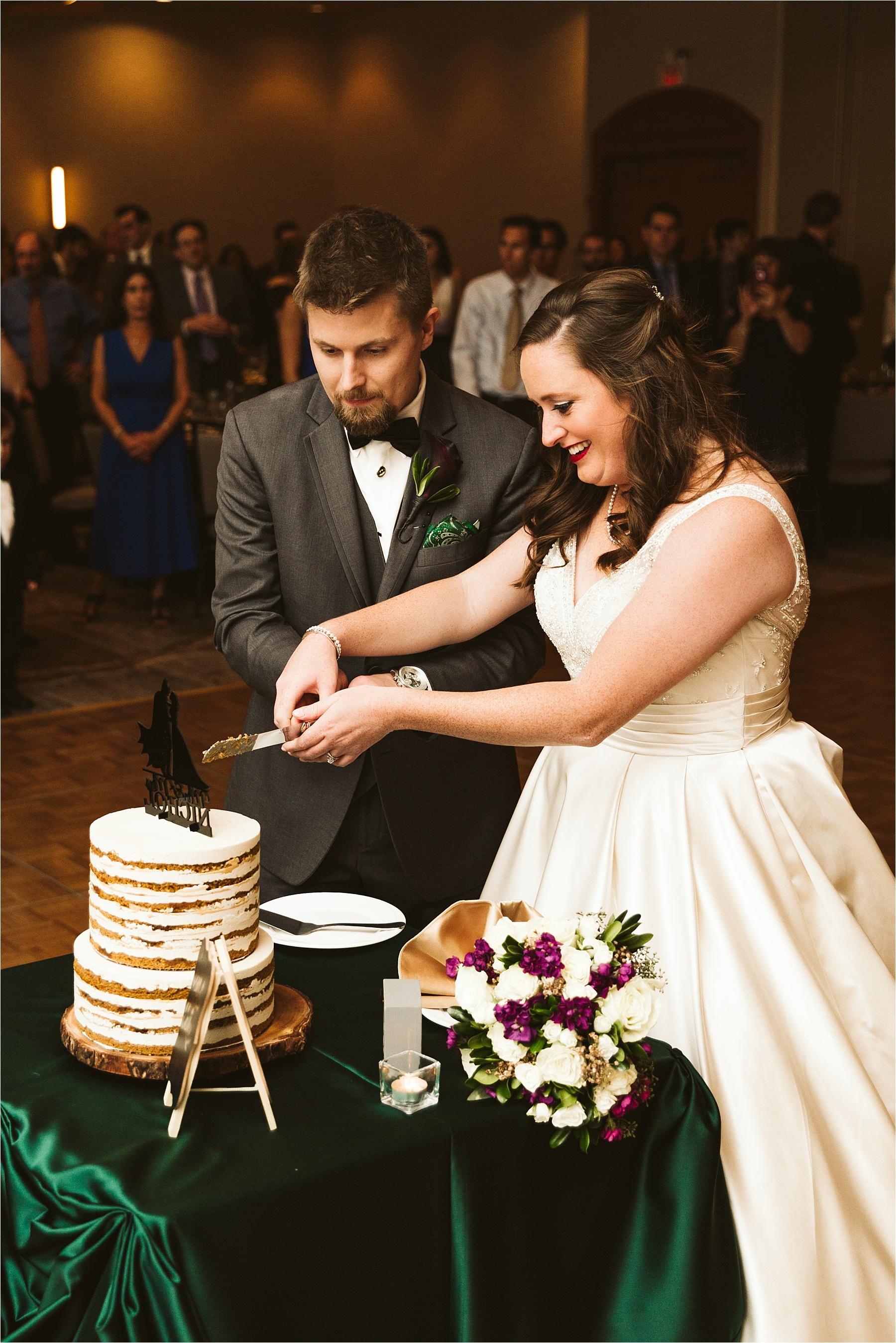Burr Ridge Marriott Wedding_0114.jpg