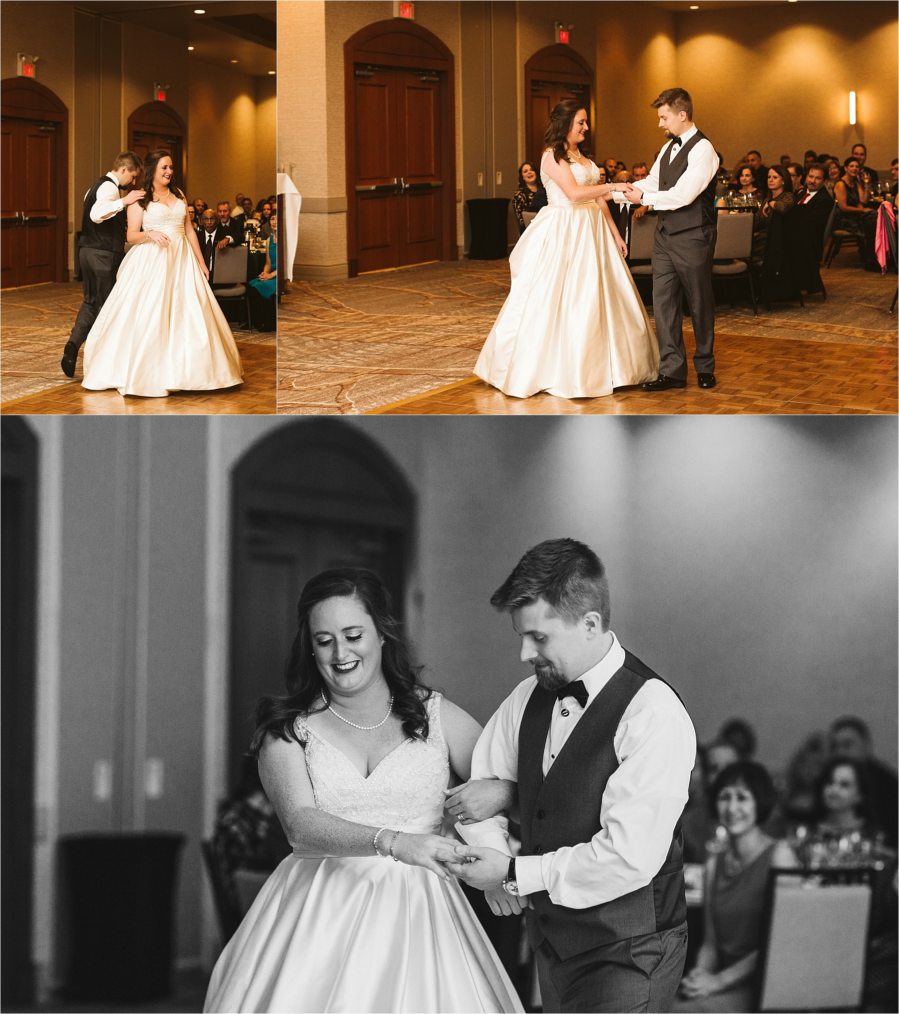 Burr Ridge Marriott Wedding_0115.jpg