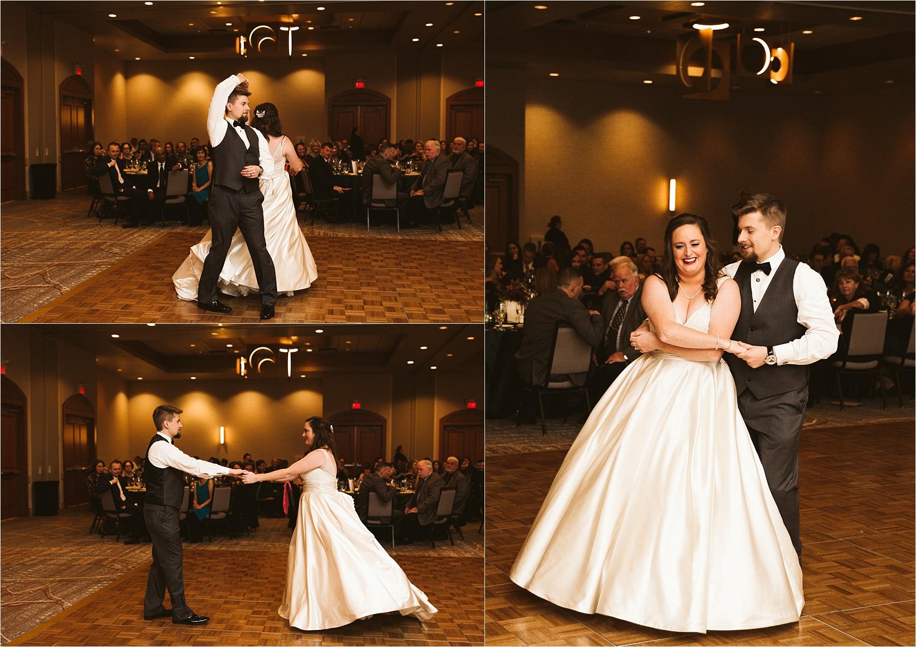 Burr Ridge Marriott Wedding_0116.jpg