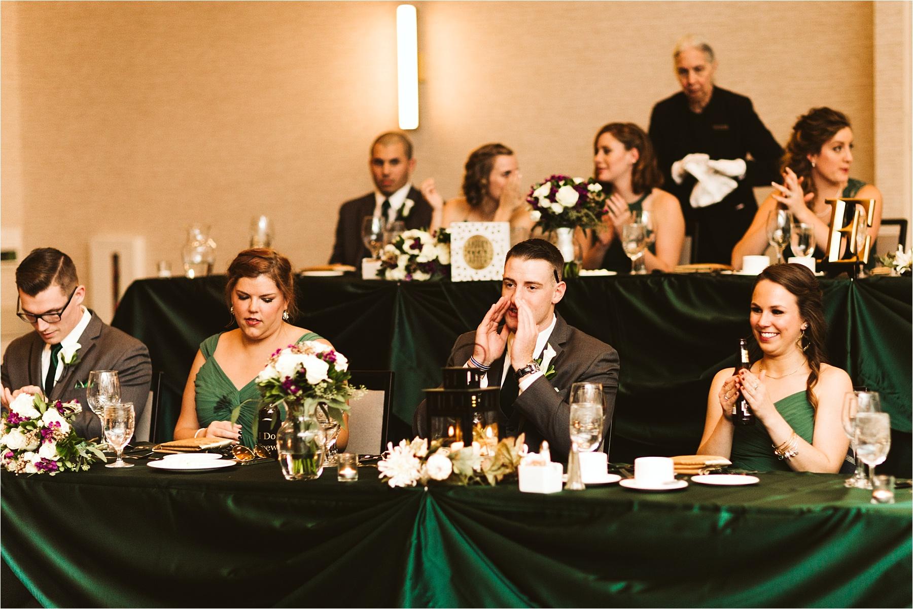 Burr Ridge Marriott Wedding_0120.jpg