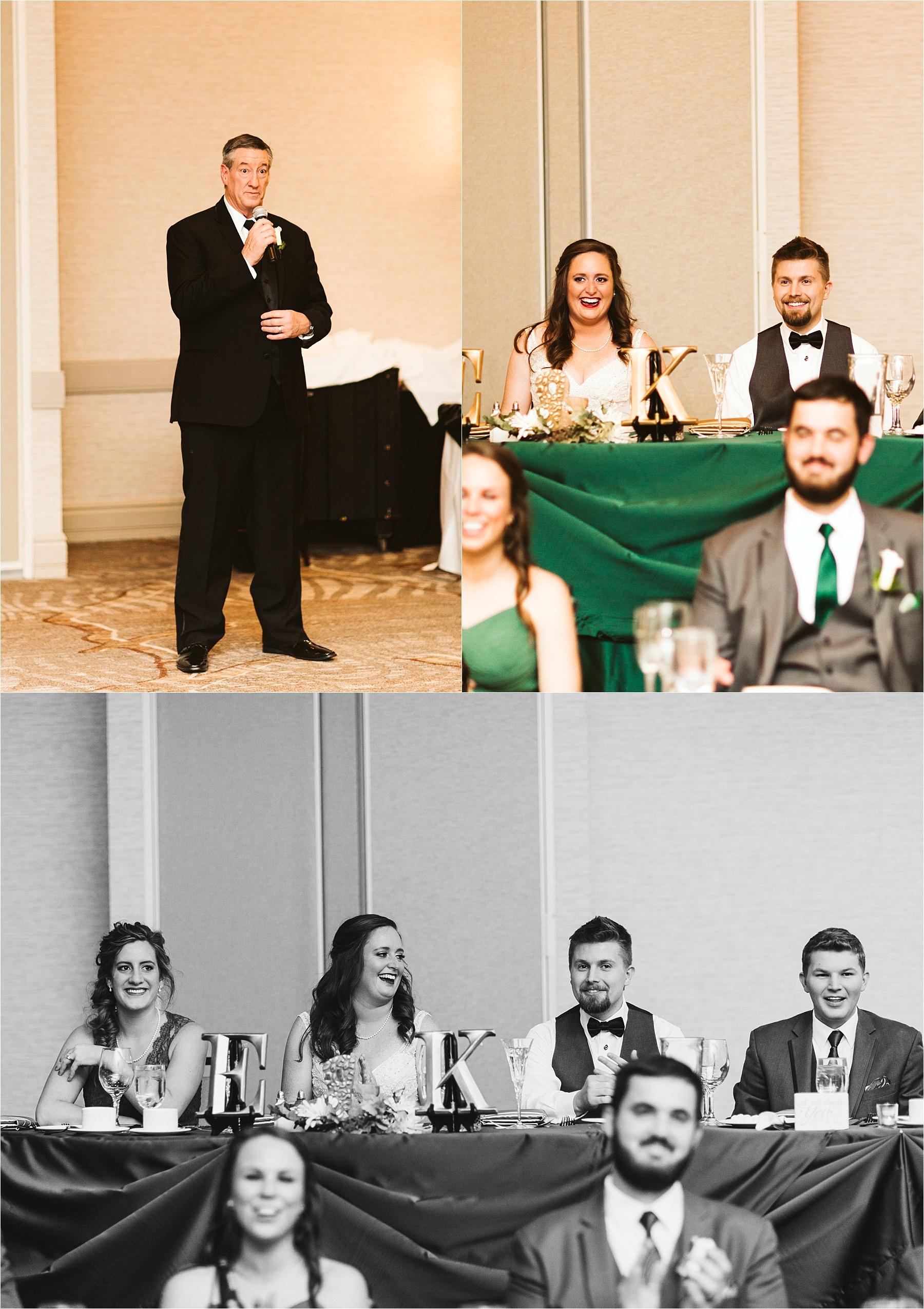 Burr Ridge Marriott Wedding_0119.jpg