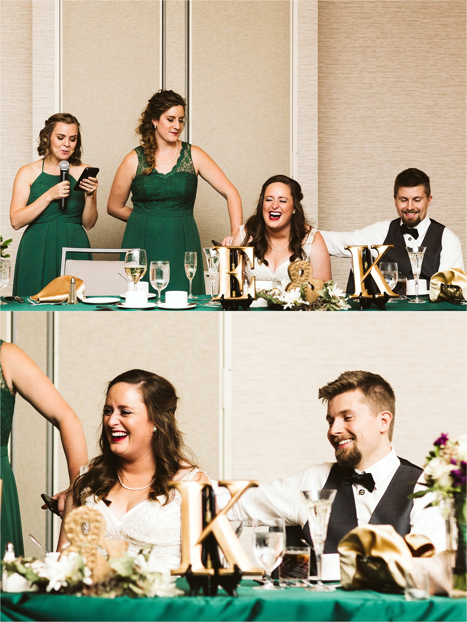Burr Ridge Marriott Wedding_0122.jpg