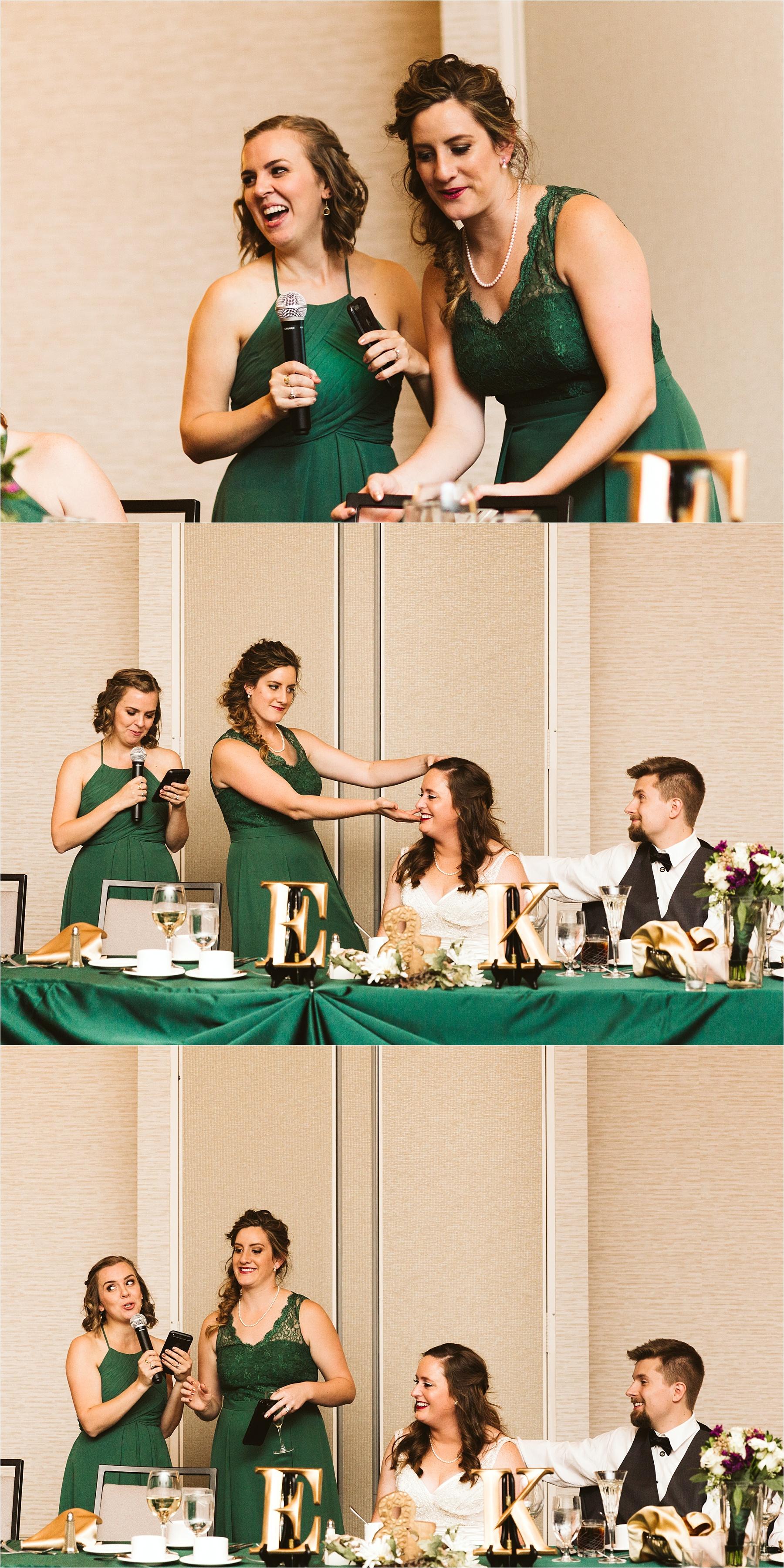 Burr Ridge Marriott Wedding_0121.jpg