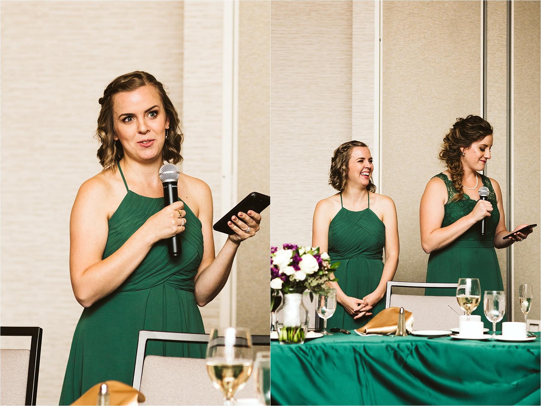 Burr Ridge Marriott Wedding_0123.jpg