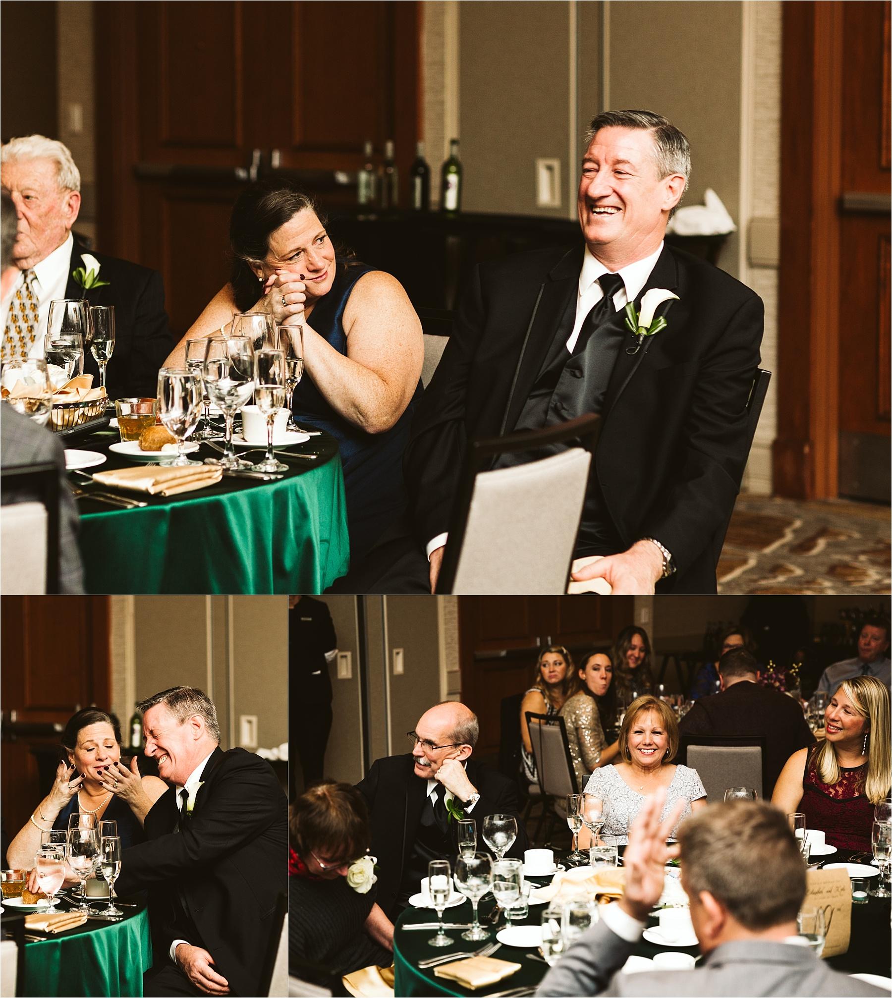 Burr Ridge Marriott Wedding_0124.jpg
