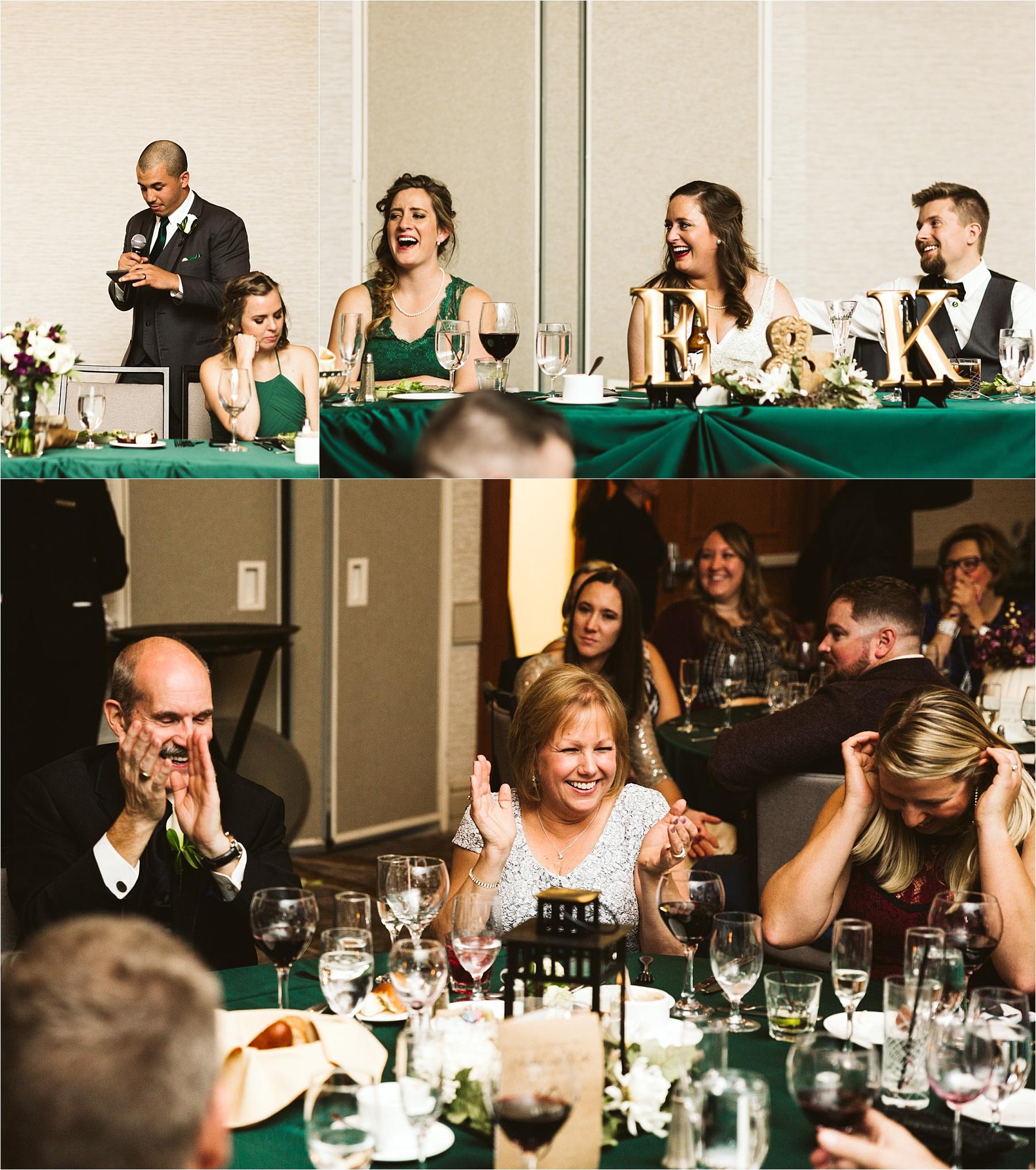 Burr Ridge Marriott Wedding_0127.jpg