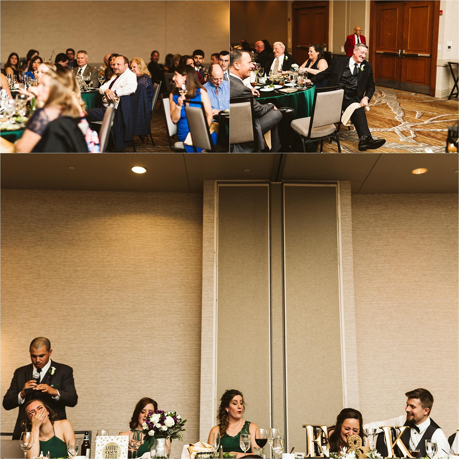 Burr Ridge Marriott Wedding_0128.jpg