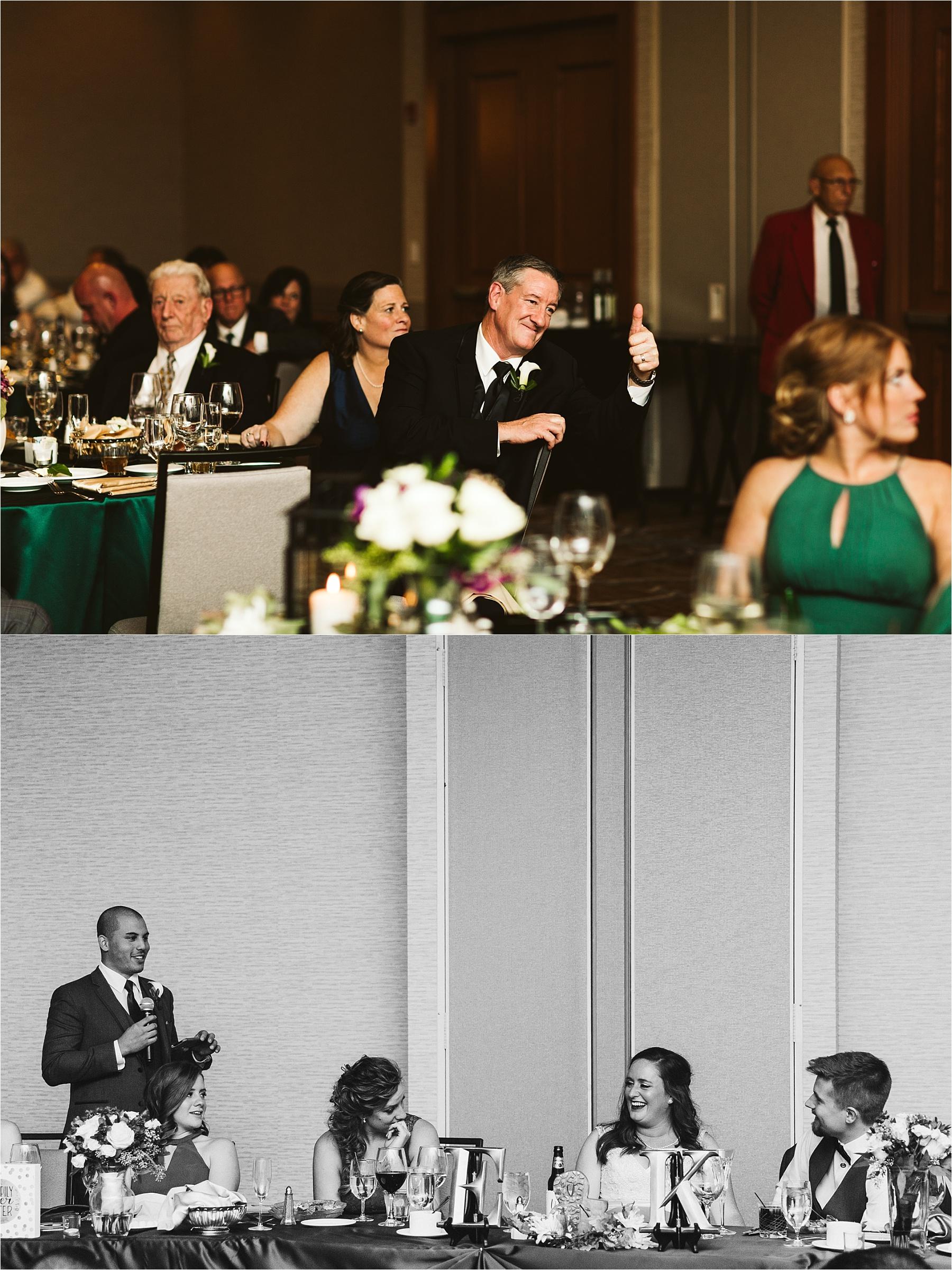 Burr Ridge Marriott Wedding_0129.jpg