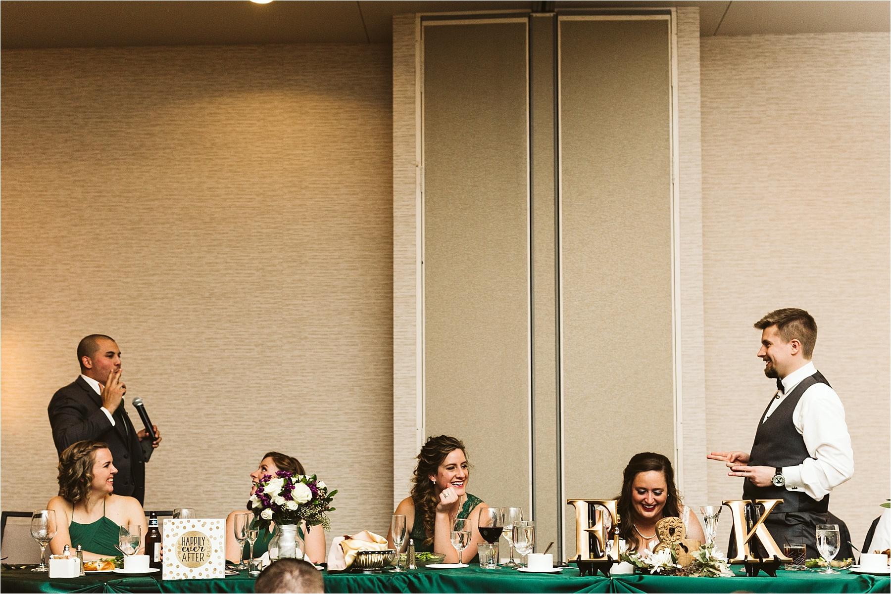 Burr Ridge Marriott Wedding_0130.jpg