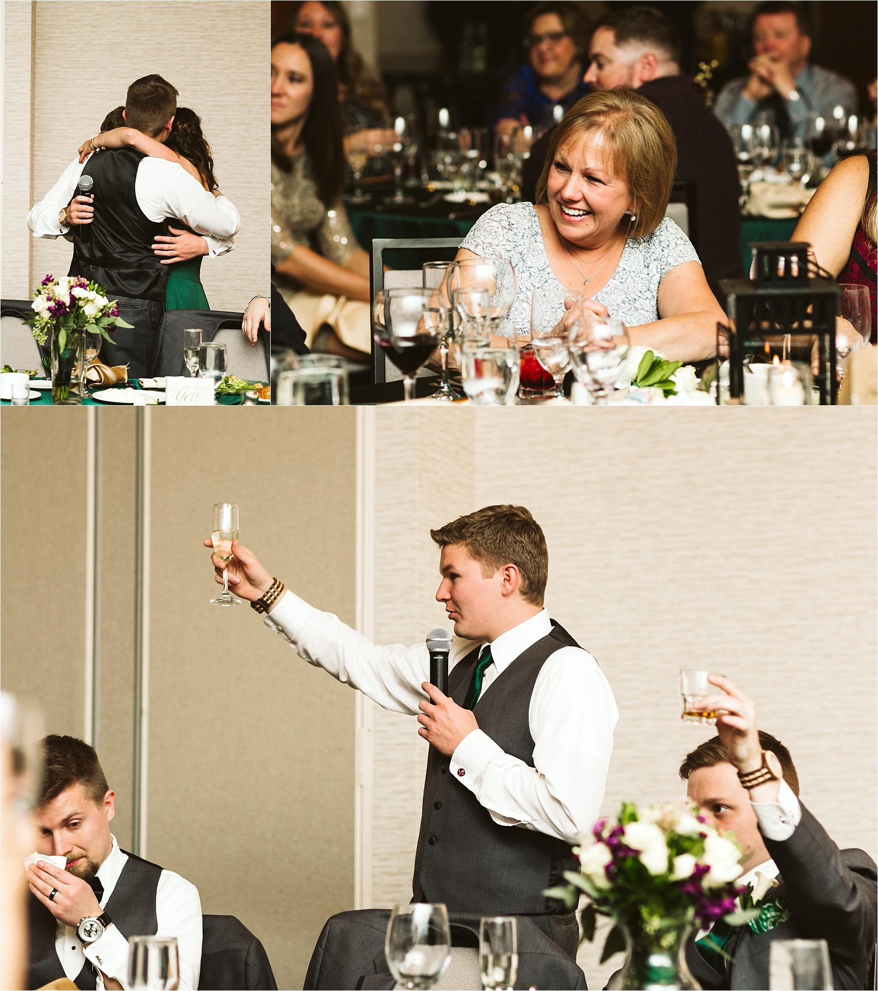 Burr Ridge Marriott Wedding_0132.jpg