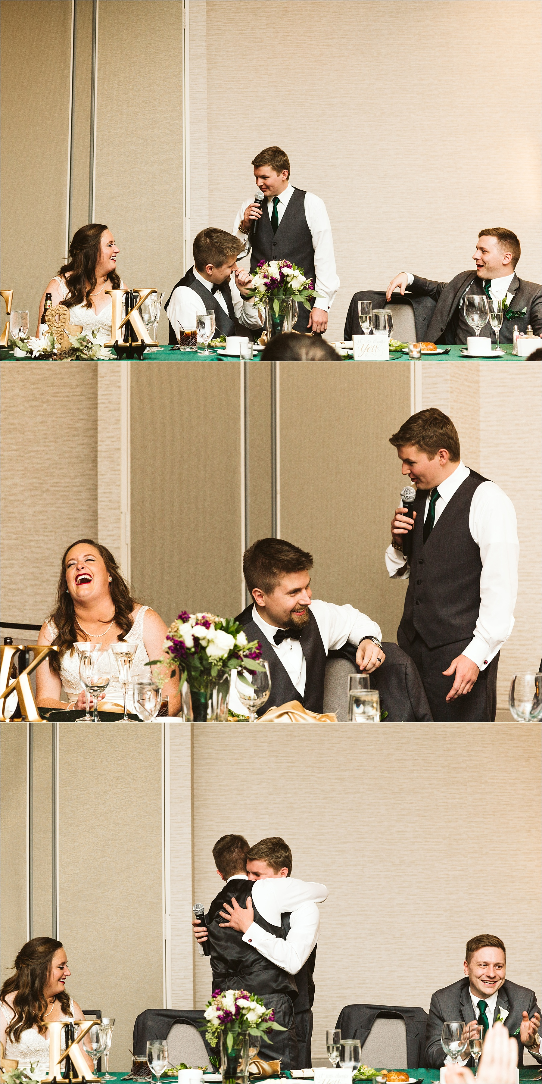 Burr Ridge Marriott Wedding_0131.jpg