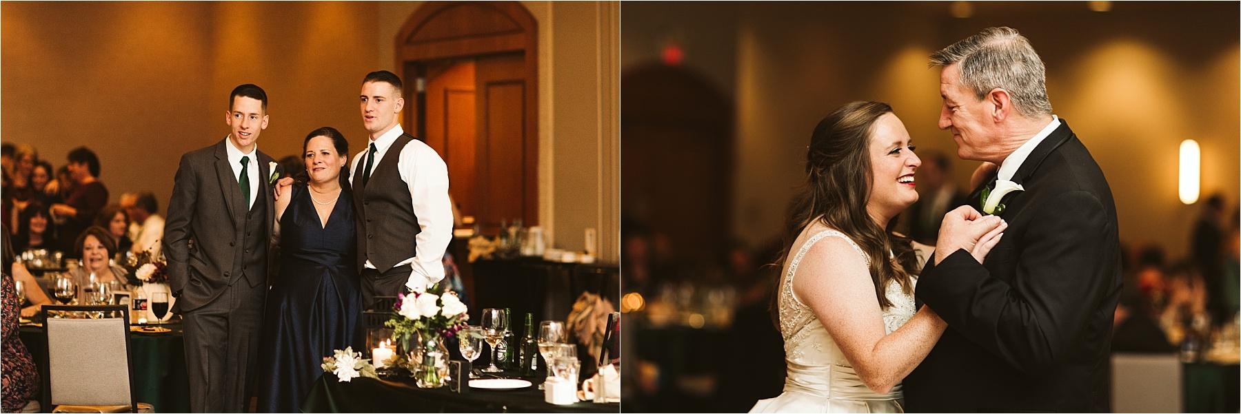 Burr Ridge Marriott Wedding_0134.jpg