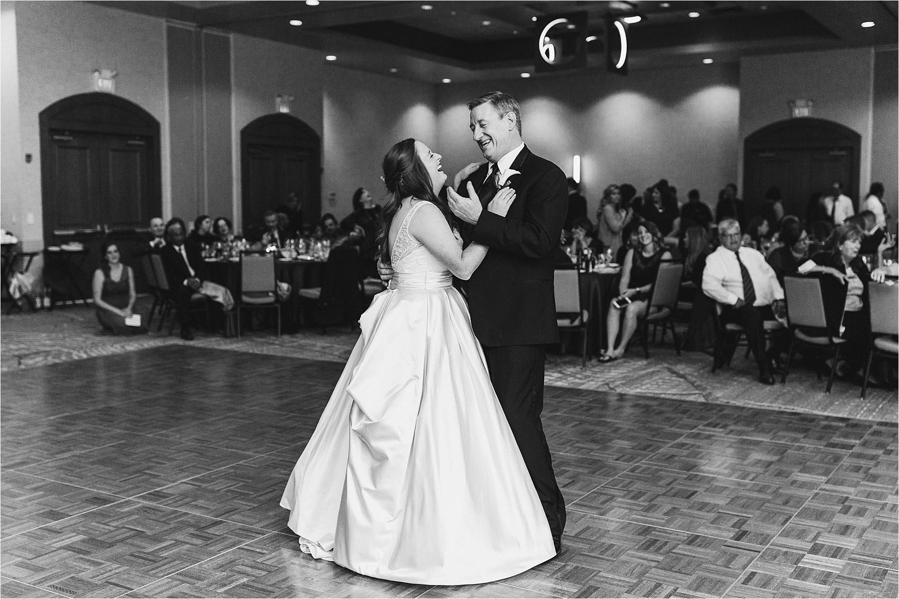Burr Ridge Marriott Wedding_0135.jpg