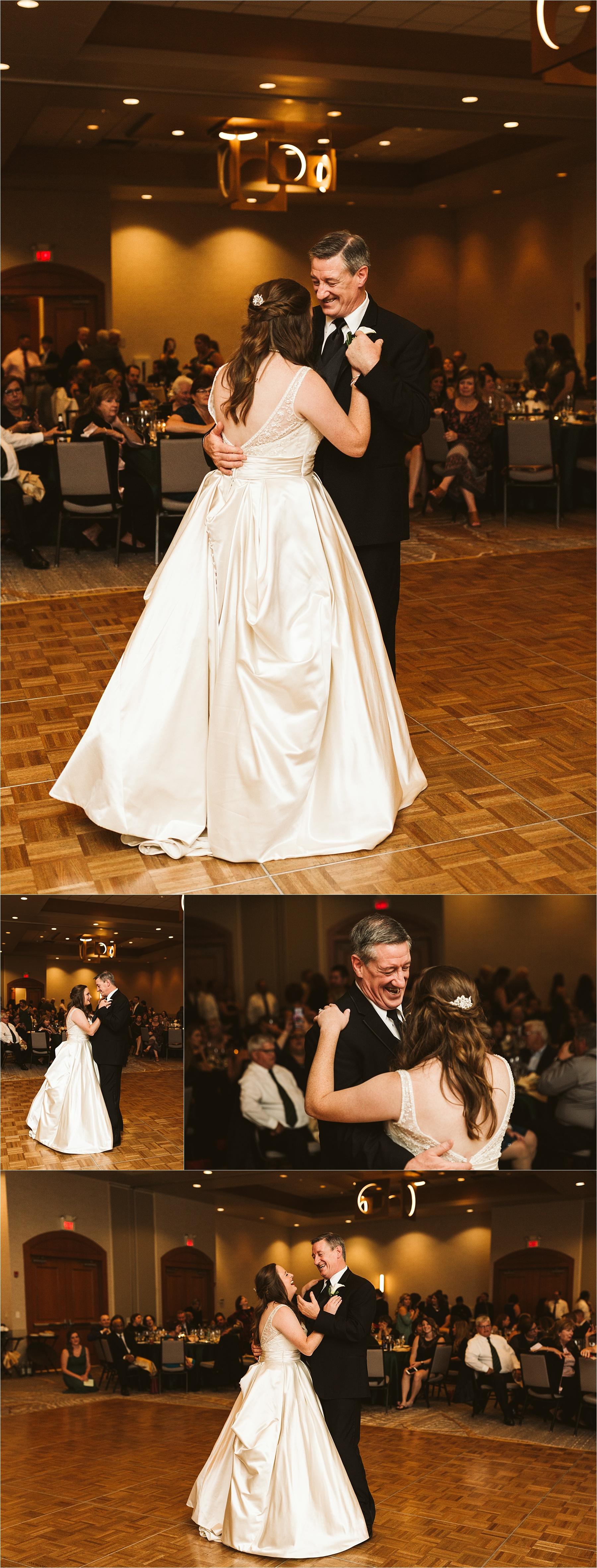Burr Ridge Marriott Wedding_0133.jpg