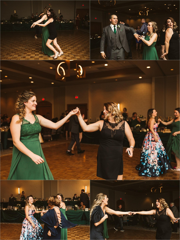 Burr Ridge Marriott Wedding_0137.jpg