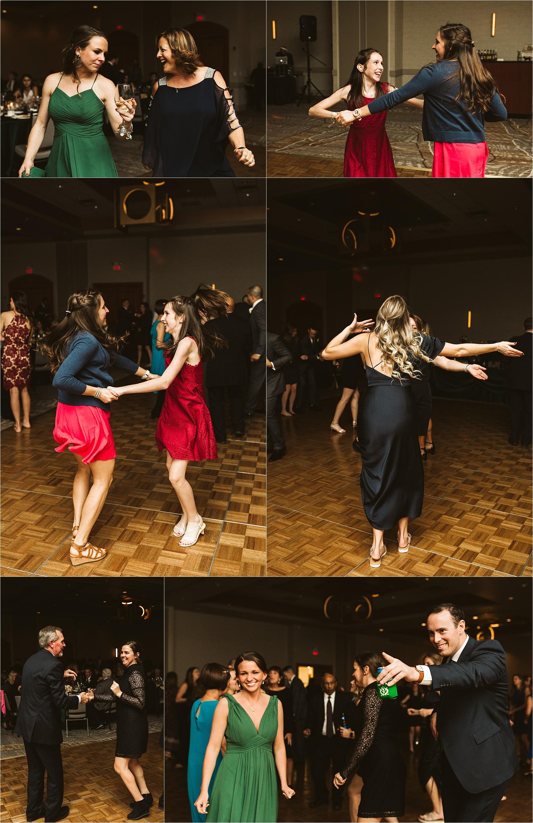 Burr Ridge Marriott Wedding_0138.jpg
