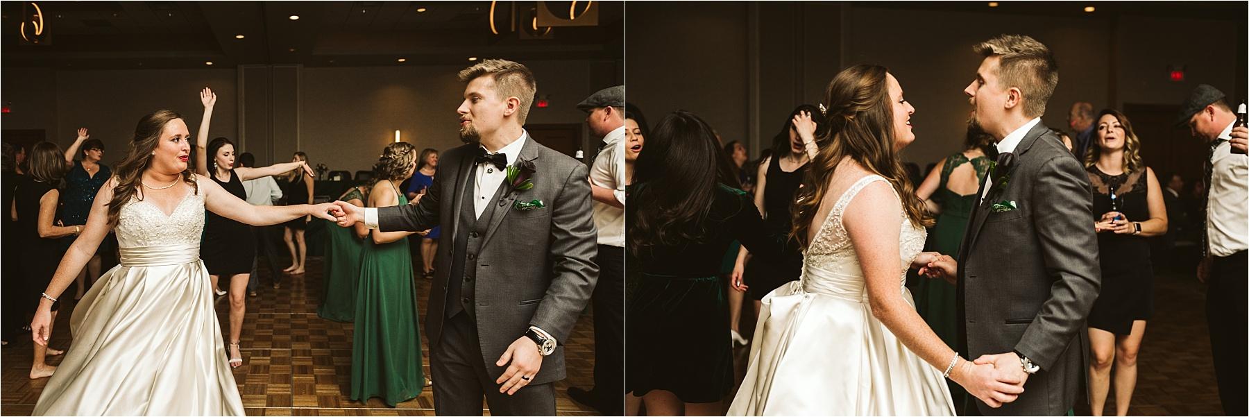 Burr Ridge Marriott Wedding_0140.jpg