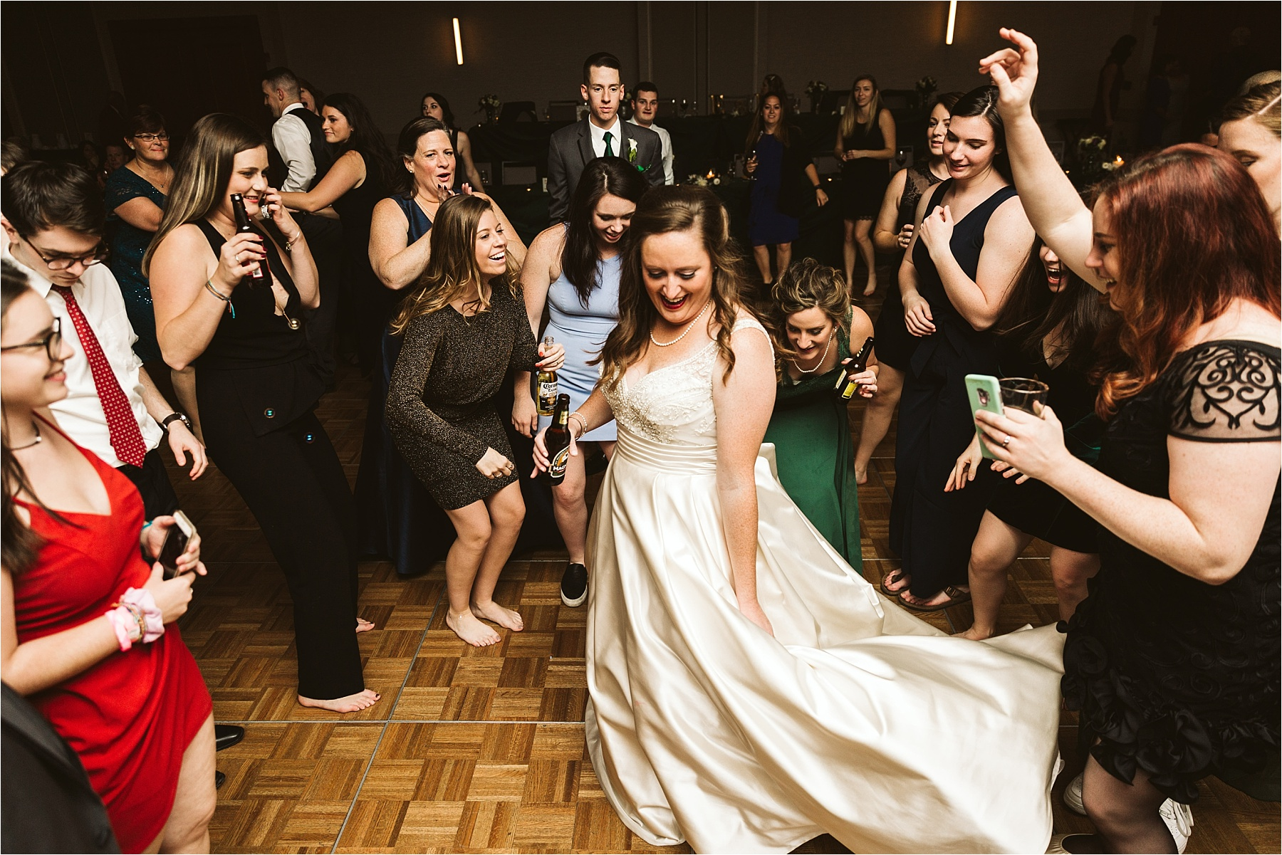 Burr Ridge Marriott Wedding_0141.jpg