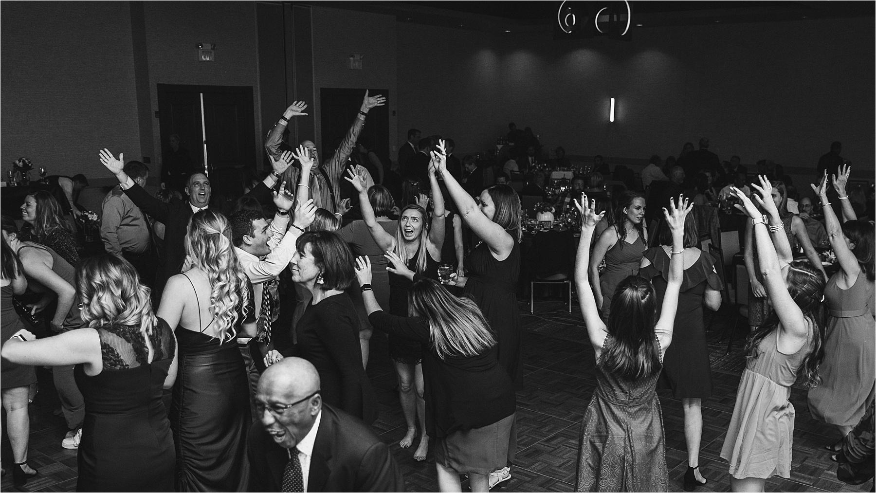 Burr Ridge Marriott Wedding_0142.jpg
