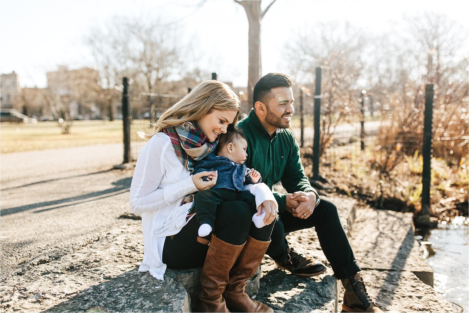 Chicago Family Photographer_0029.jpg