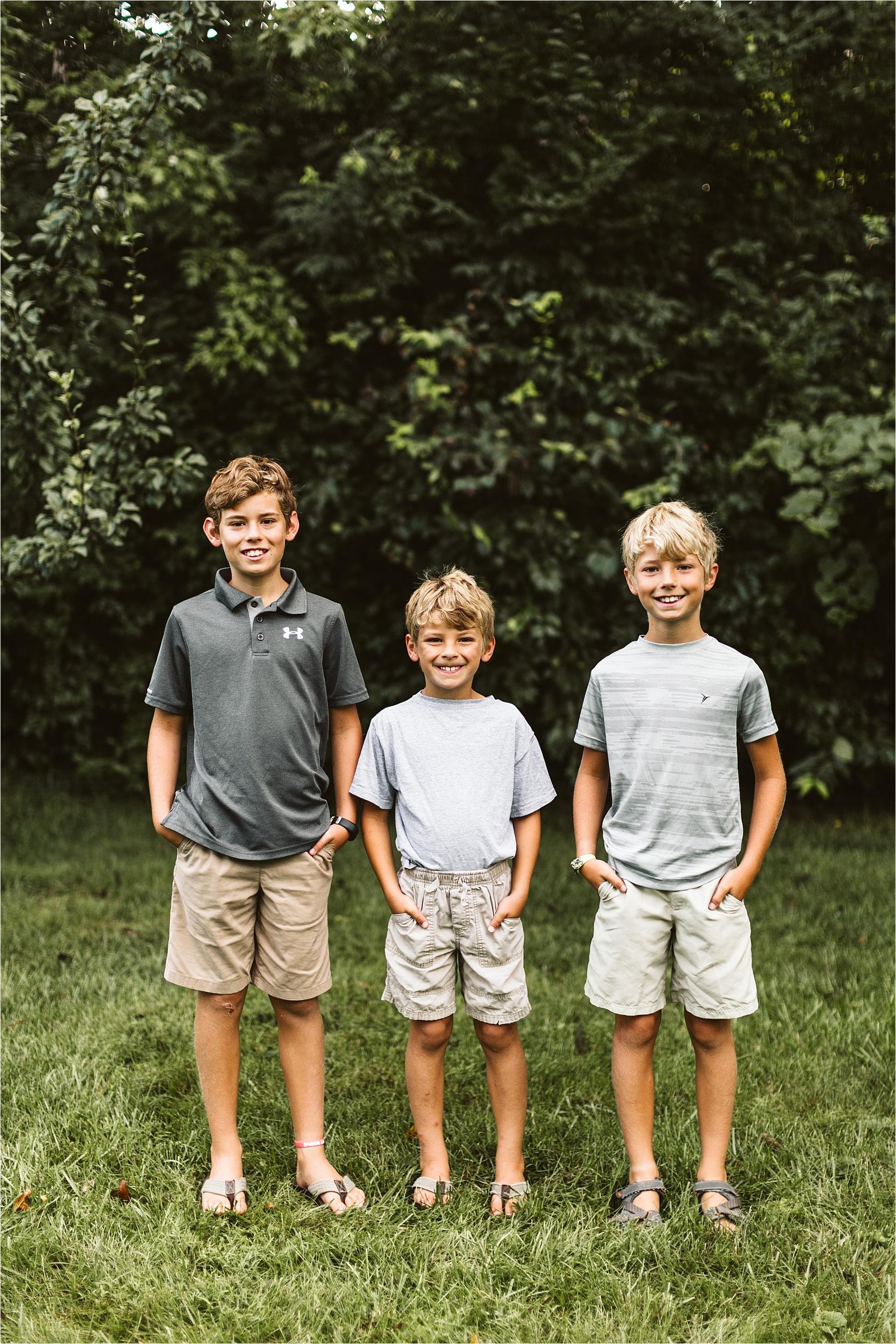 Chicago Family Photographer_0036.jpg