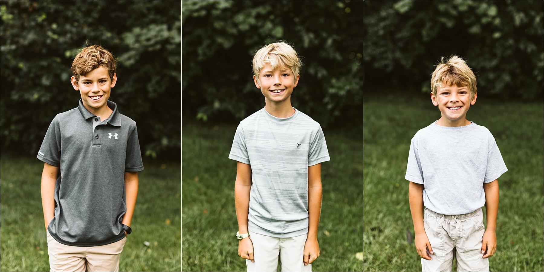 Chicago Family Photographer_0038.jpg