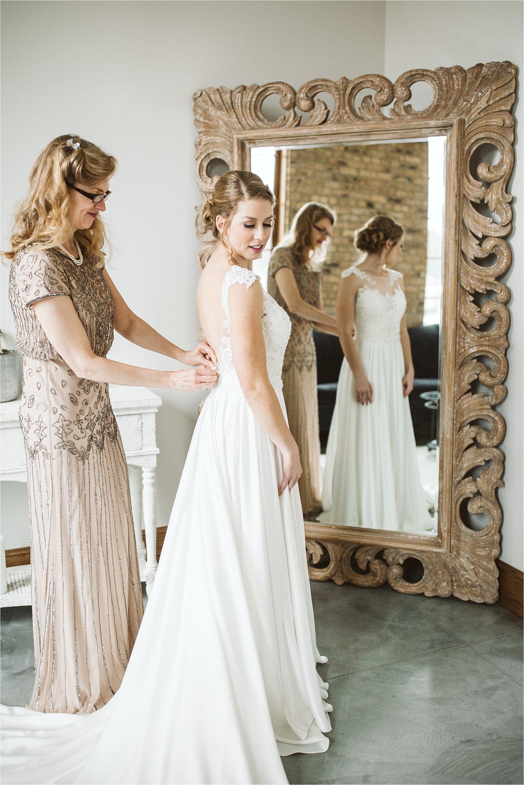 The Brix Wedding_0006.jpg