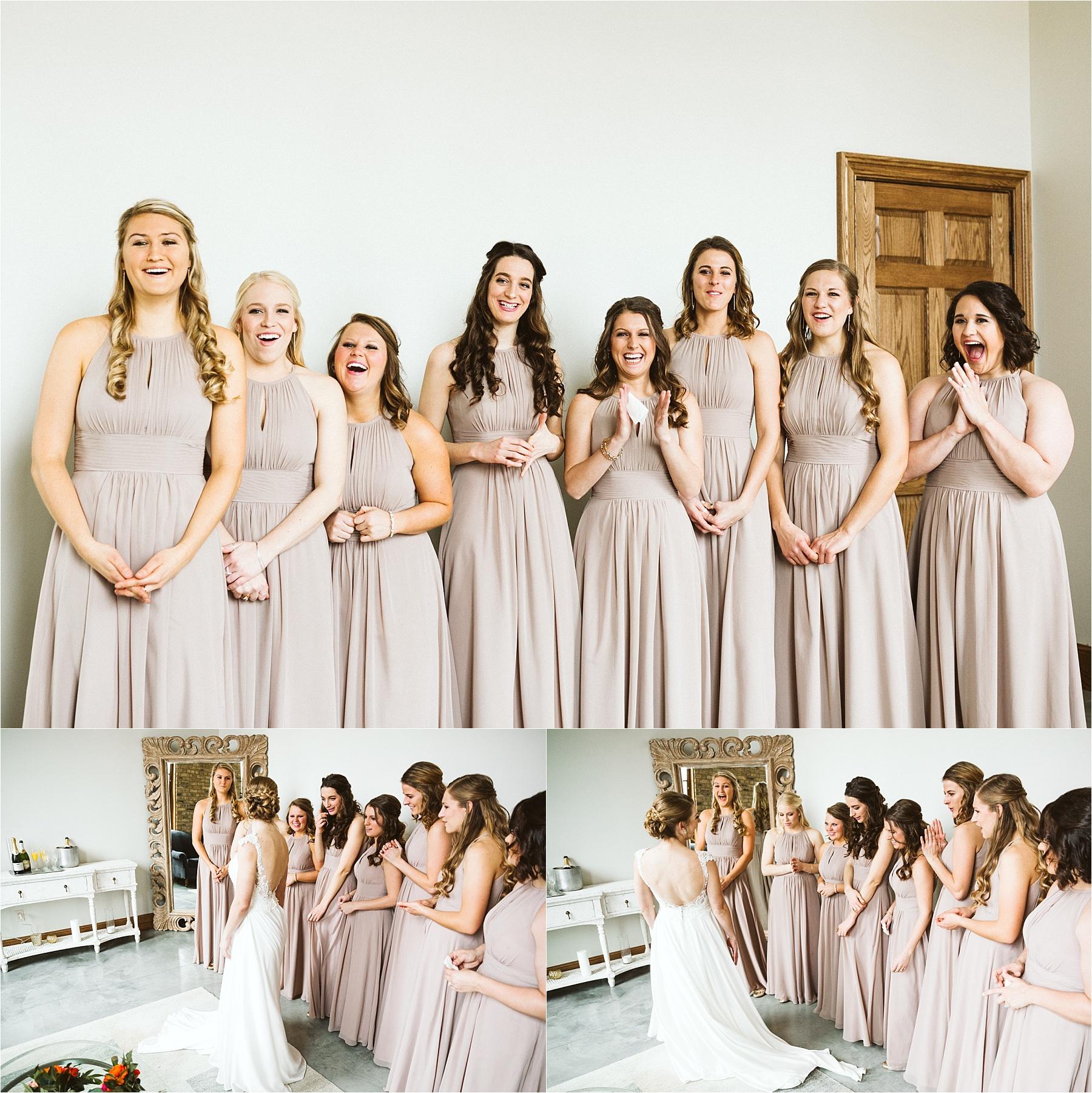 The Brix Wedding_0009.jpg